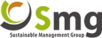 Sustainable Management Group Logo