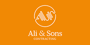 Ali&SonsContractingLogo.png