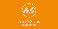 Ali&SonsContractingLogo.png
