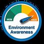 EMS Awareness