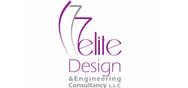 EliteDesign&EngineeringConsultancyLogo.p