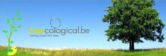 treecological.jpg