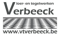 logo vtv.jpg