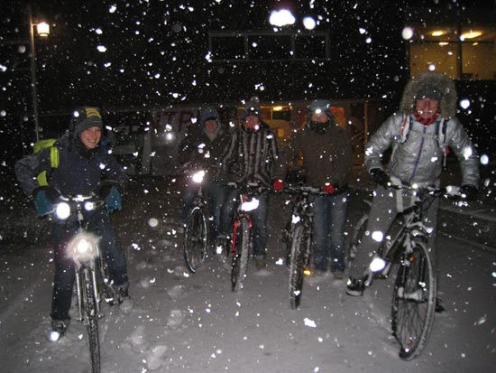 fietsen_sneeuw.jpg