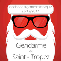 Kerstquiz
