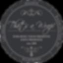 ThatsAWrap!_black_logo_edited.png