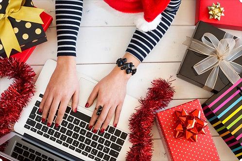 Unwrap Your Gift™ Course + Program