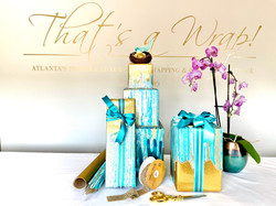 Luxury Gift Scapes