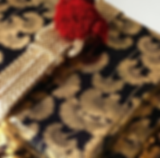 Luxury Giftwrapping