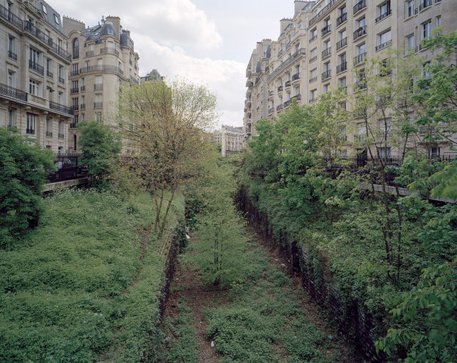 XVI Arrondissement 113a.jpg