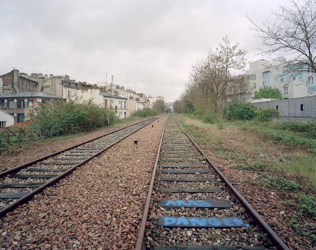 XX Arrondissement 044d.jpg