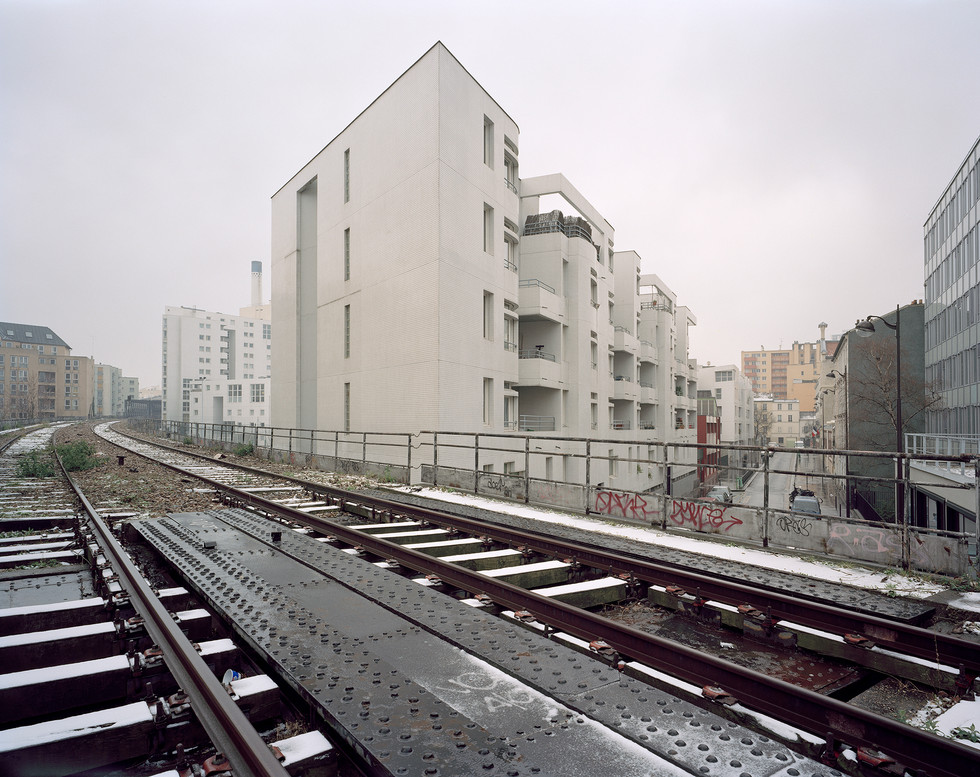 XIX Arrondissement 024d.jpg