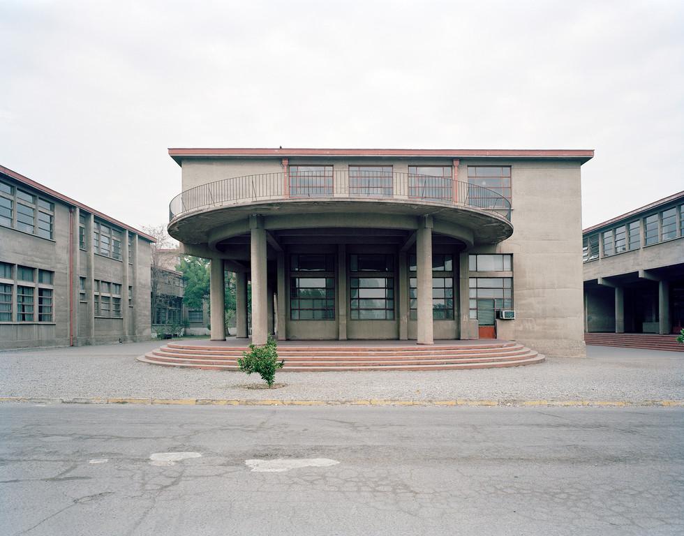 Las_Condes_33.jpg