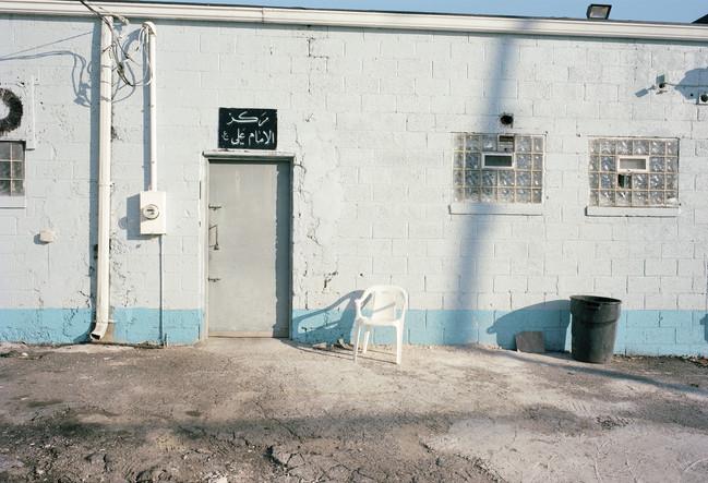 Dearborn-021.jpg