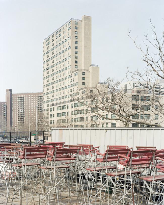 Coney Island 1320.jpg