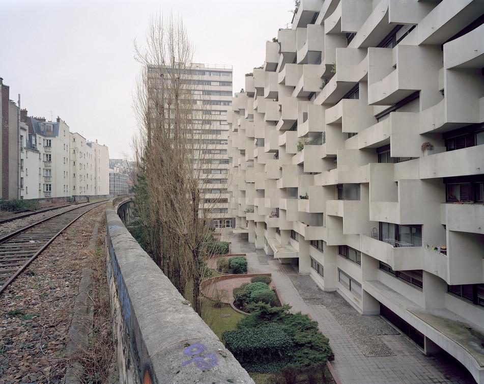 XV Arrondissement 051d.jpg
