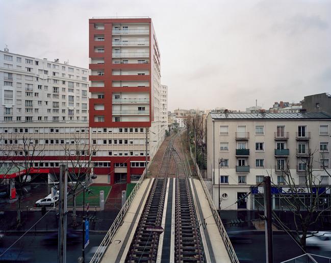 XVII Arrondissement 001b.jpg
