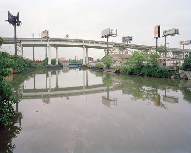 Queens Midtown Expressway (Interstate 49