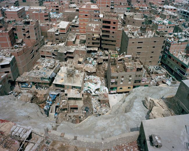 Manshiyat Nasir, Cairo Governorate.jpg