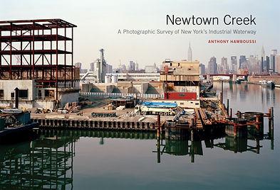 Newtown_Cover_4.jpg