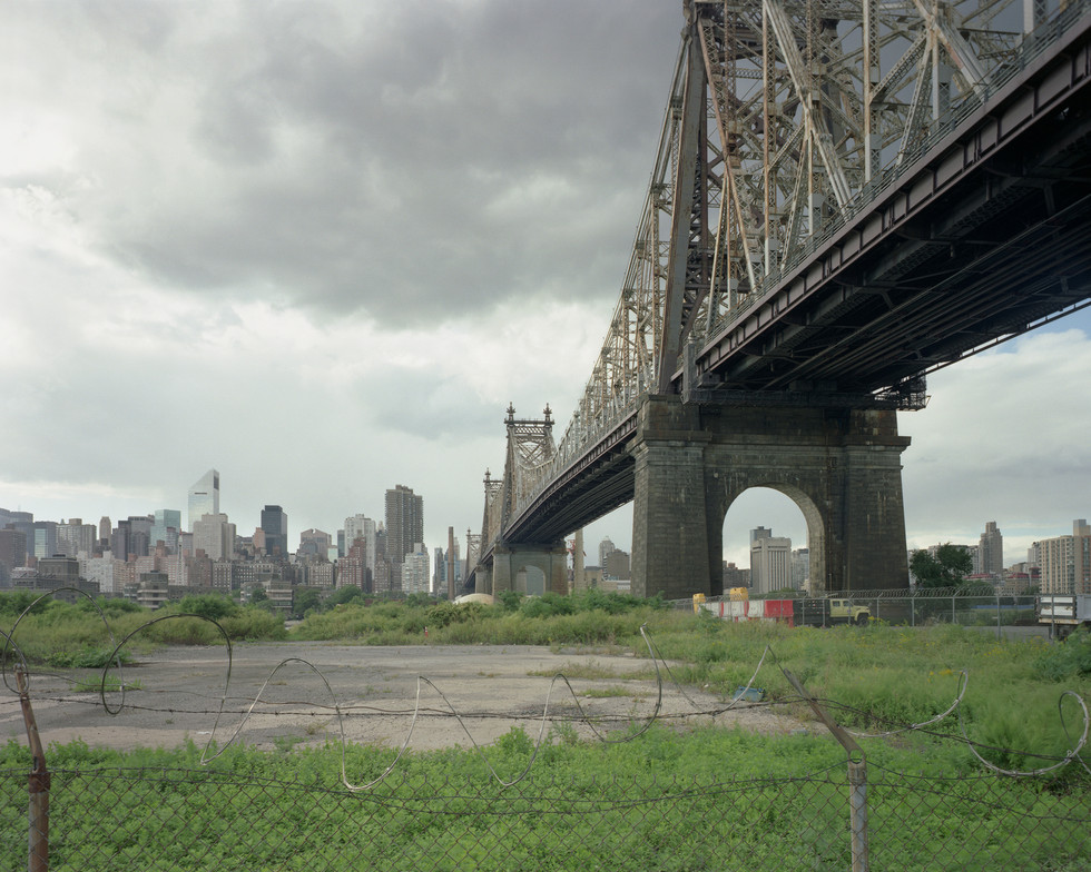Queens Bridge.jpg
