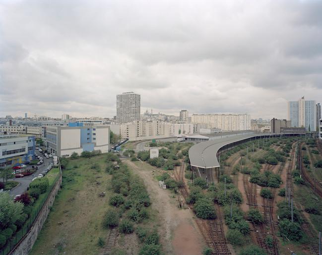 XVIII Arrondissement 034d.jpg