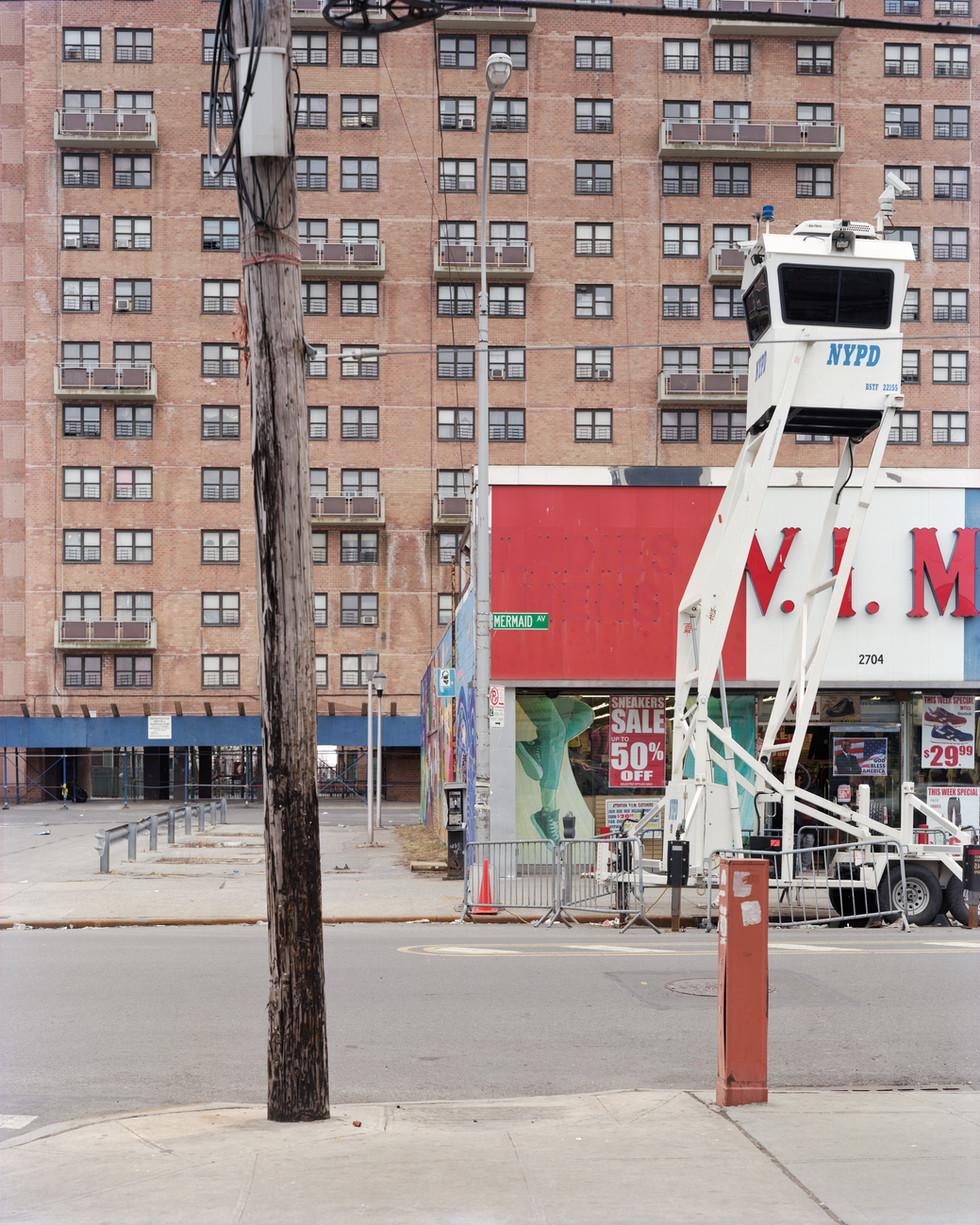 Coney Island 1315.jpg