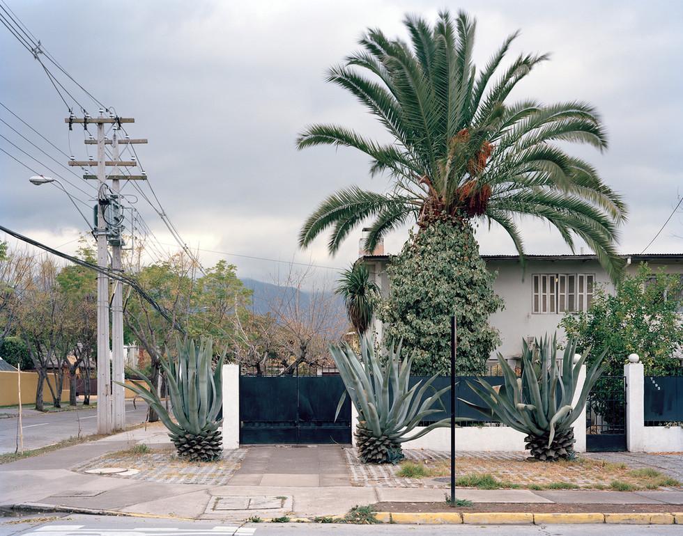 Las_Condes_62.jpg