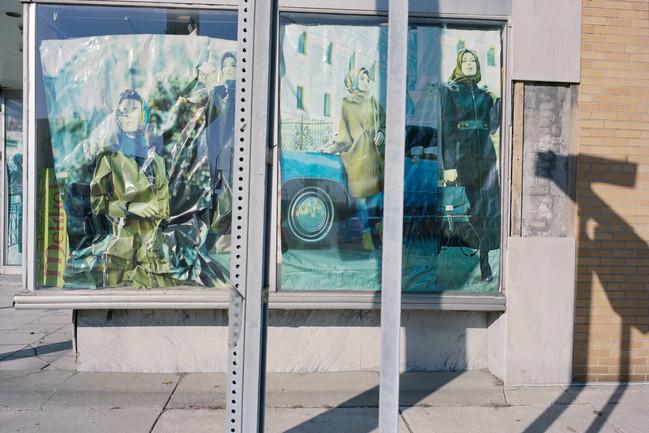Dearborn-002.jpg