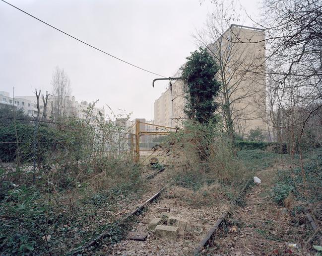 XV arrondissement 72c.jpg