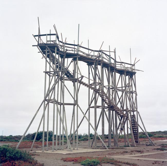 Torres Del Agua.jpg