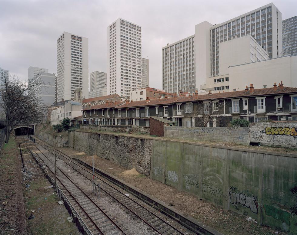 XIII Arrondissement 013a.jpg