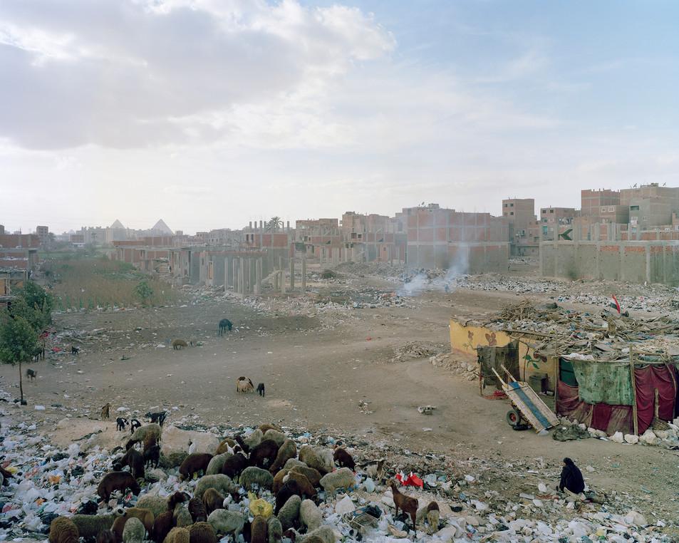 El Mansouria, Giza Governorate.jpg