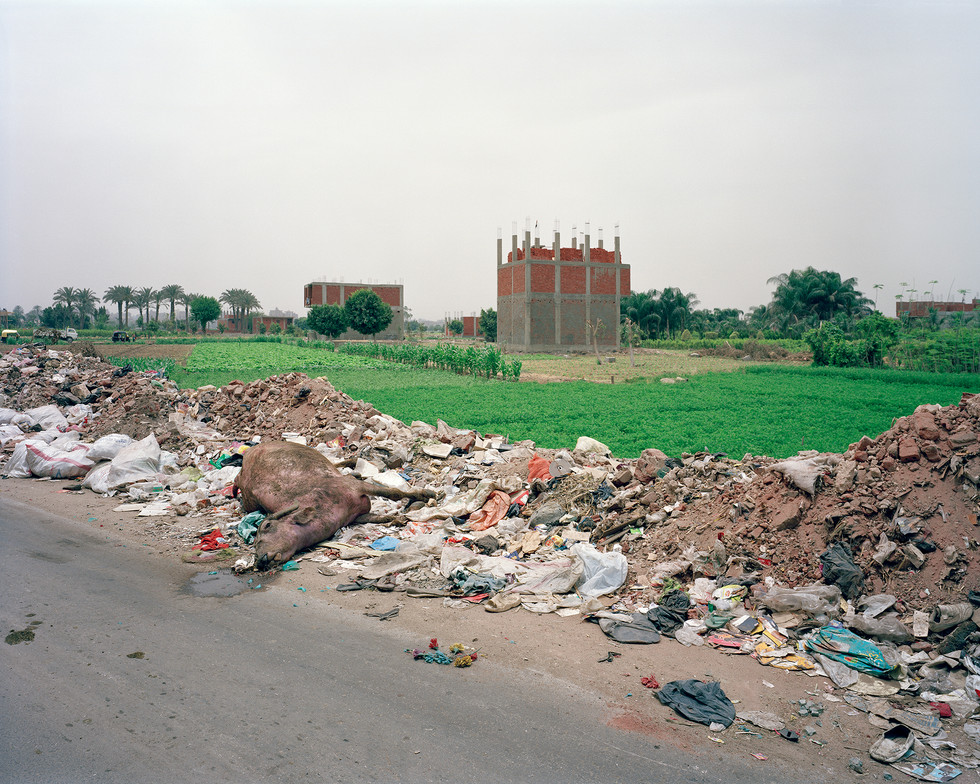 Saft al-Laban, Giza Governorate.jpg
