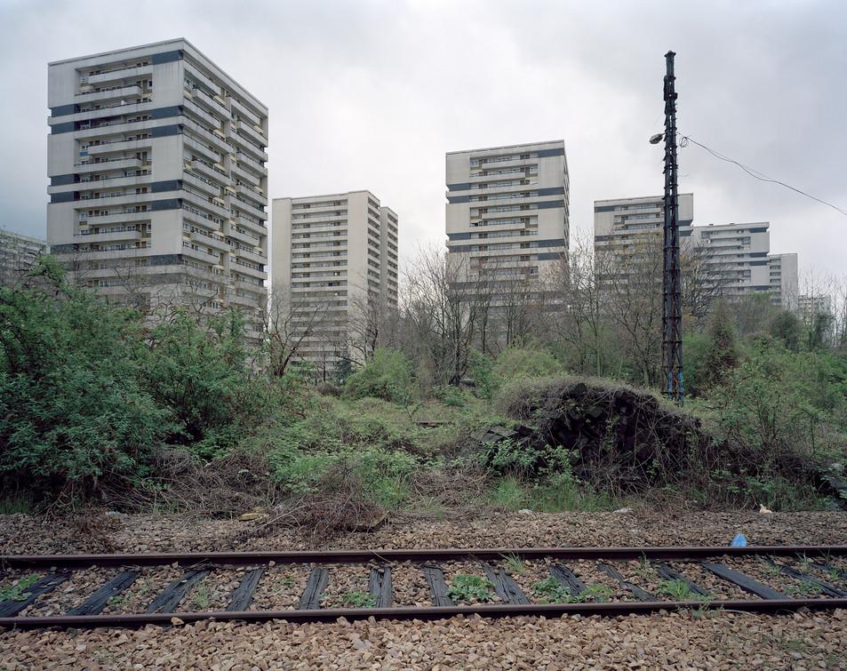 XIX Arrondissement 109d.jpg