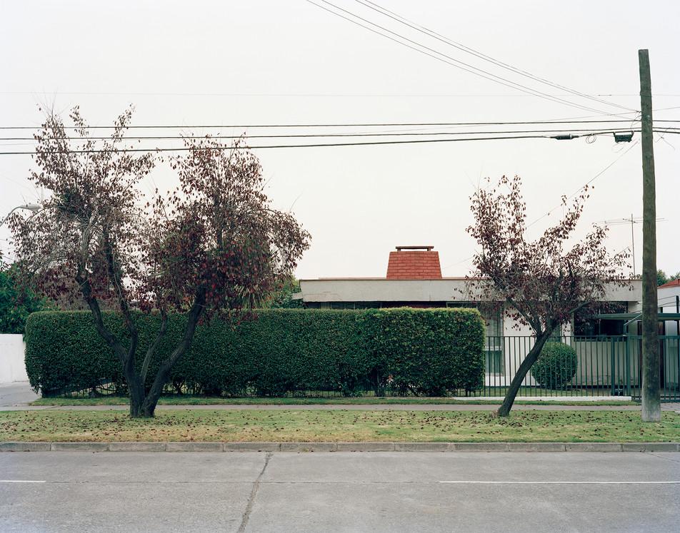 Las_Condes_8.jpg