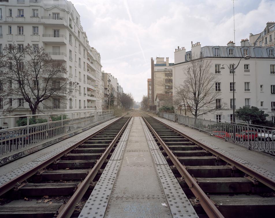 XII Arrondissement 032d.jpg