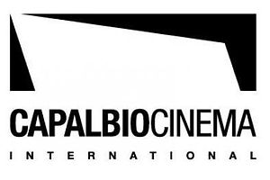 Capalbio Cinema International