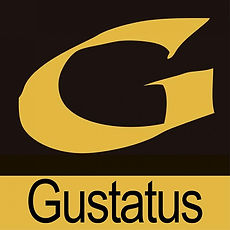 Gustatus Toscana