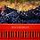 Thumbnail: Le Canizze di Macchiabuia  IGT Toscana
