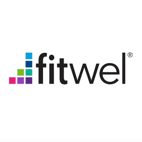 Tandem Strengthens it's Fitwel capability