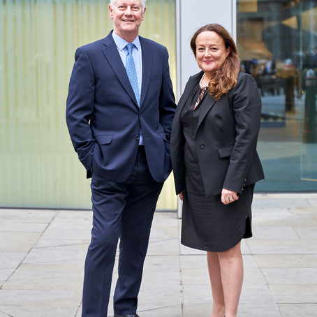 New Property Asset Management Business Launches In The City