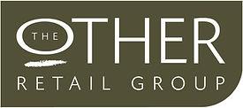 The_Other_CMYK_Logo_AW (1)-01.jpg
