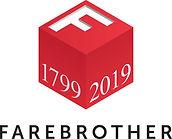 Farebrother_logo_220_square_rgb.jpg