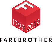Farebrother_logo_220_square_rgb.jpg