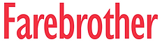 Farebrother_logo_Red032C_600px.png