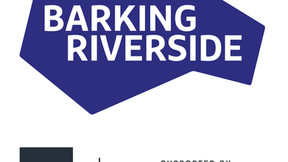 Tandem Appointed To Manage Public Realm Space At Barking Riverside