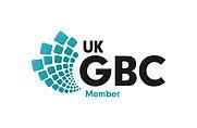 UKGBC Member Logo.jpg