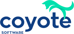 Coyote_Logo_Col_544px_S_edited.png