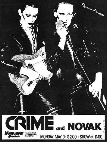 crimeflyersmall.jpg
